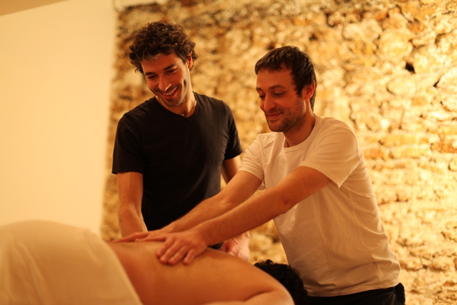 studio-formation-massage-paris11