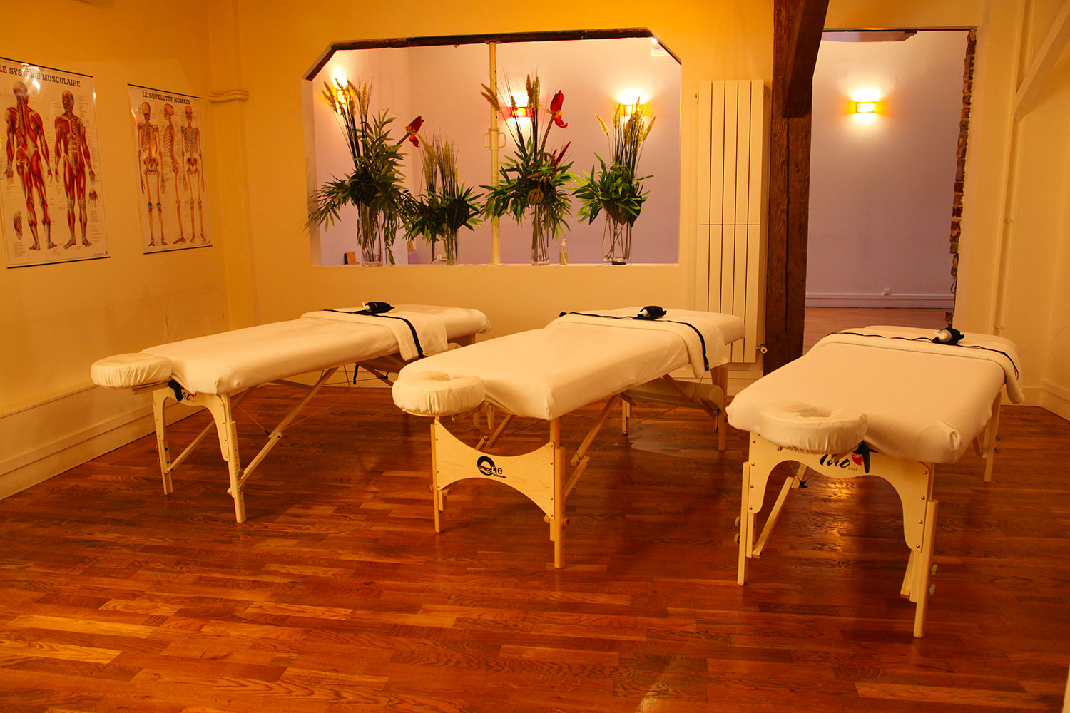 studio-formation-massage-paris_1765
