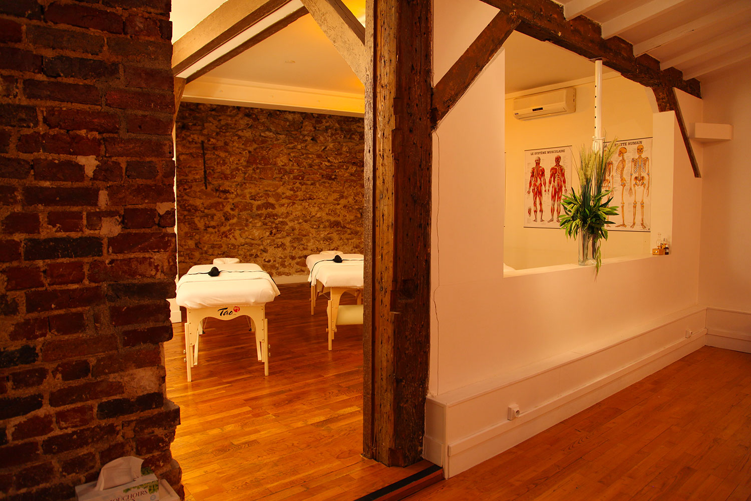 studio-formation-massage-paris_1785