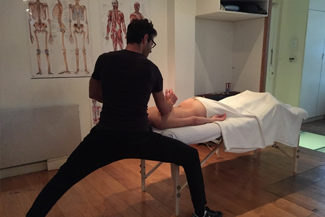 studio-formation-massage-paris-2018-3